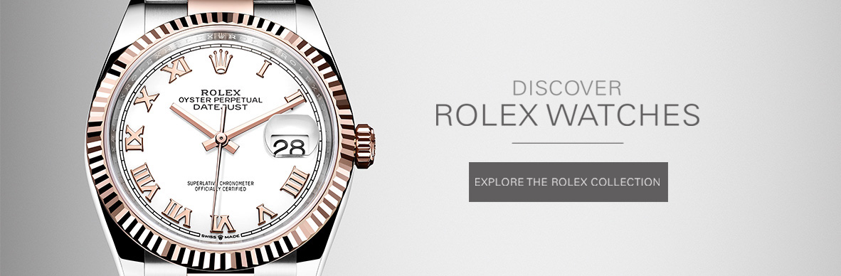 Online Jewelry Ping From Over 100 Years Of Family Ownership Rolex Feature F34662a5861c4ee7ad4395114102b331c26286f9c39f403cf5058704f993e5