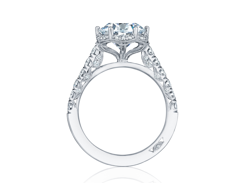 Cropped product page petite crescent engagement ring