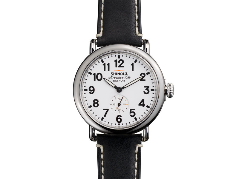 Cropped product page runwell watch 41mm