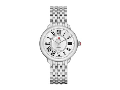 Cropped product listing serein diamond watch