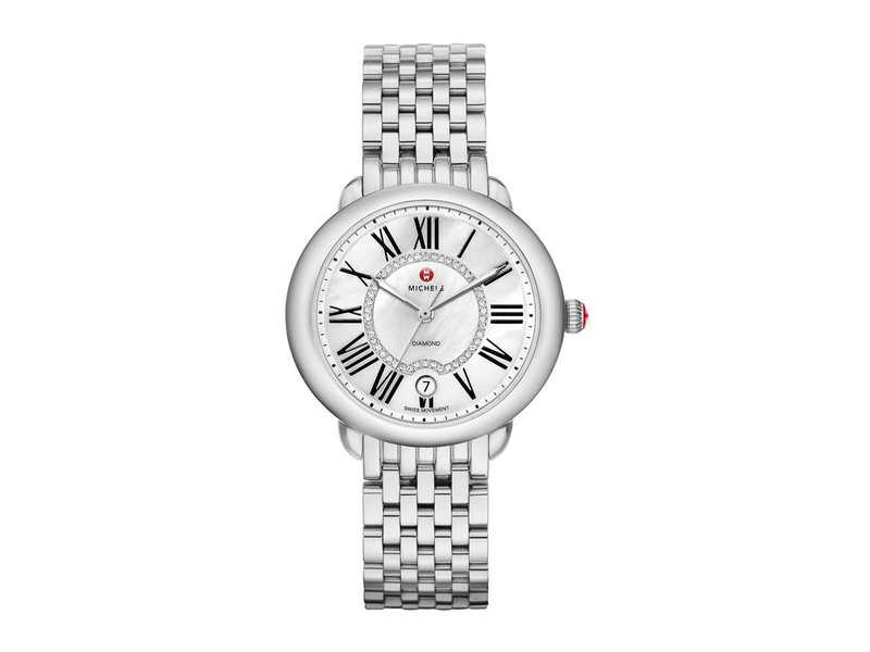Cropped product page serein diamond watch