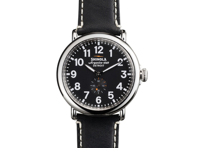 Cropped product listing runwell watch 41mm