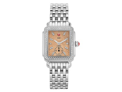 Cropped product listing deco 16 diamond watch