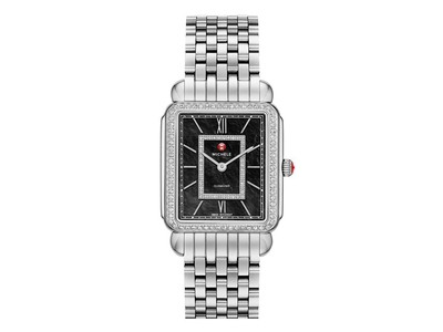 Cropped product listing deco ii diamond watch