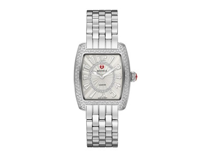 Cropped product listing urban mini diamond watch