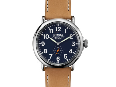 Cropped product listing runwell watch 47mm