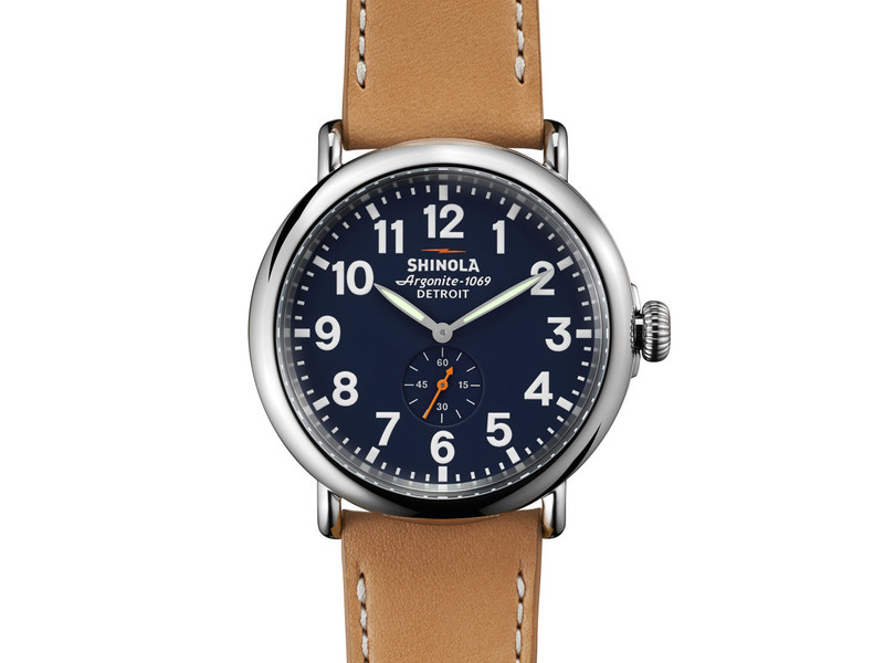 Cropped product page runwell watch 47mm