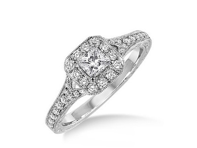 Cropped product listing riley engagement ring