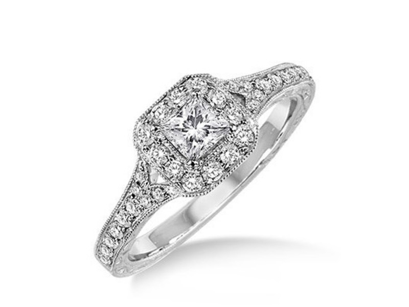 Cropped product page riley engagement ring