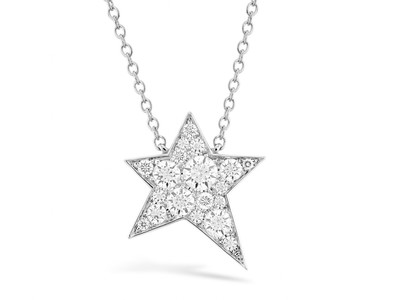Cropped product listing illa cosmic star necklace
