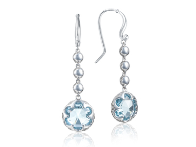 Cropped product listing sonoma skies cascading drop earrings