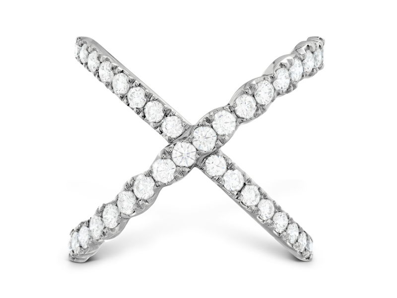 Cropped product page lorelei diamond criss cross ring