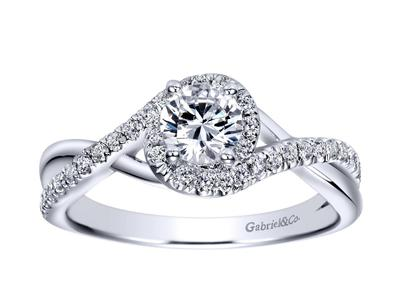 Cropped product listing bypass engagement ring