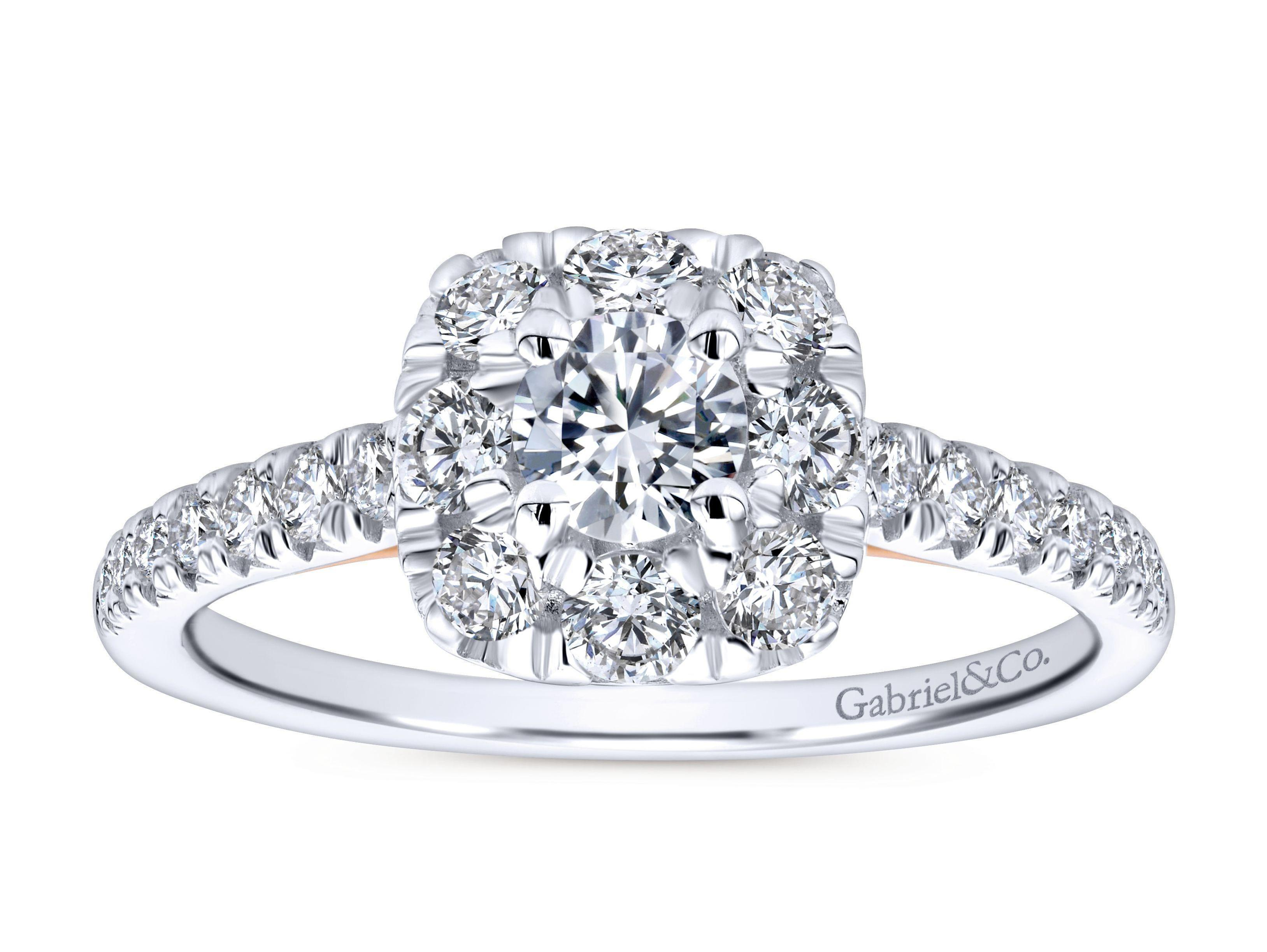 platinum true bride blush product ring rings zoom tried in engagement xl a bhldn