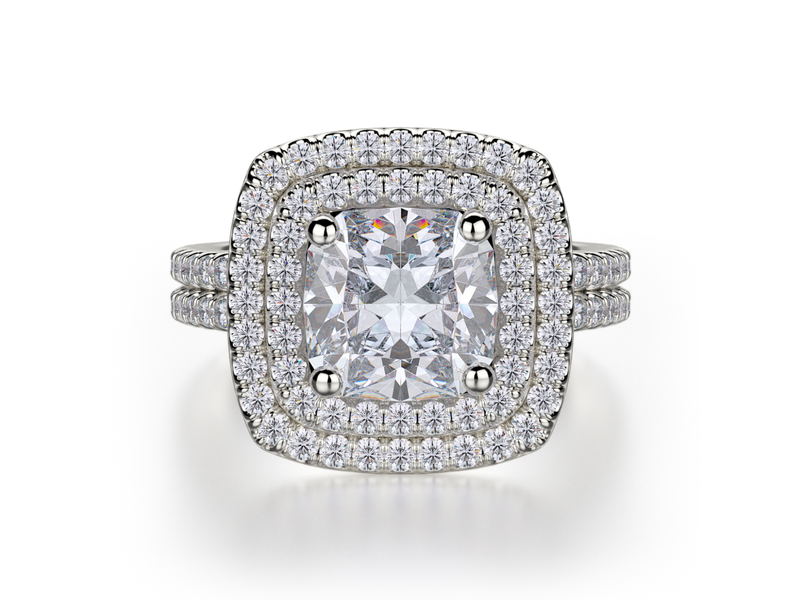 Cropped product page double halo engagement ring