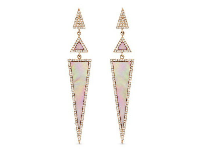 Cropped product page stiletto earrings
