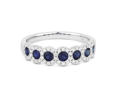 Cropped product listing blue sapphire ring