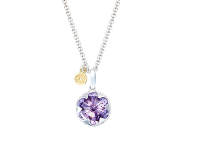 Cropped product listing sonoma skies gemstone pendant