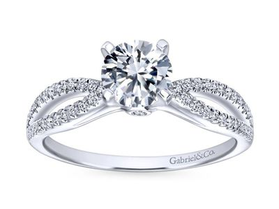 Cropped product listing elyse split side engagement ring