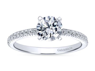 Cropped product listing shane solitaire engagement ring