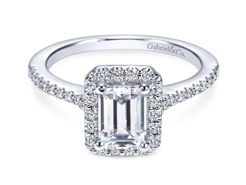 Cropped product page kelsey emerald cut engagement ring