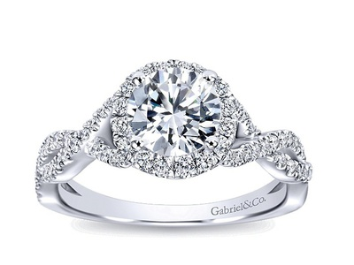 Cropped product listing marissa twisting halo engagement ring