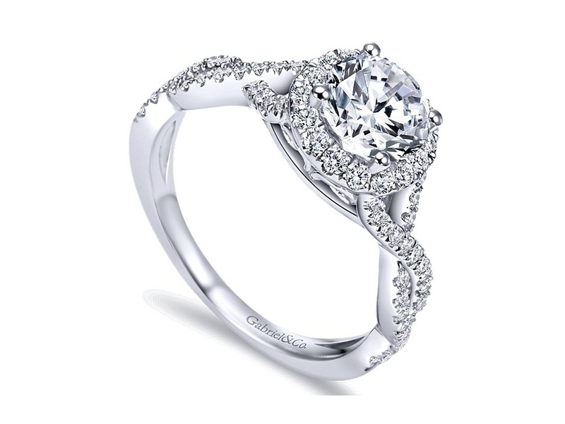 Cropped product page marissa twisting halo engagement ring
