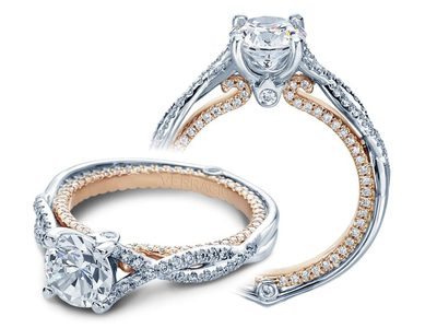 Cropped product listing couture engagement ring