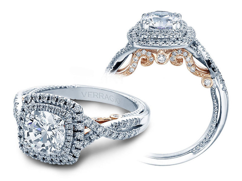Cropped product page insignia engagement ring