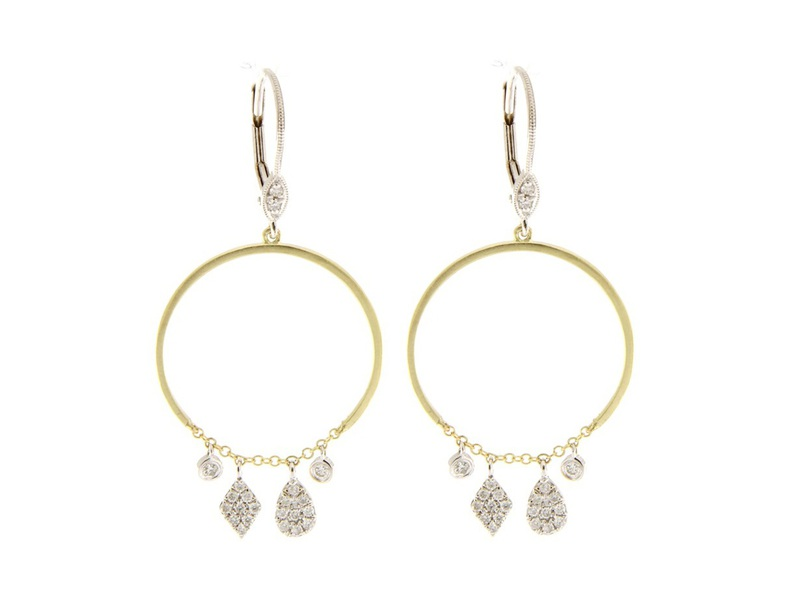 Cropped product page open circle earrings