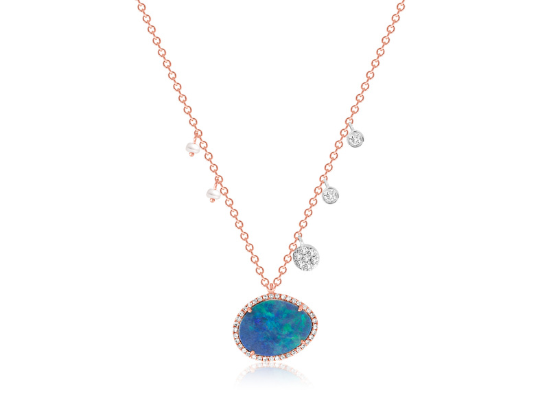Cropped product page opal diamond necklace