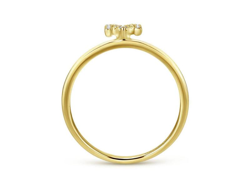 Cropped product page diamond m initial ring