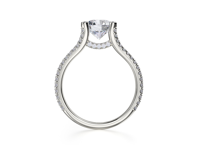 Cropped product page split side engagement ring