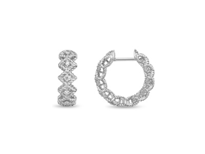 Cropped product listing roman barocco hoops