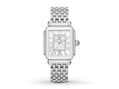 Cropped product listing deco madison watch case