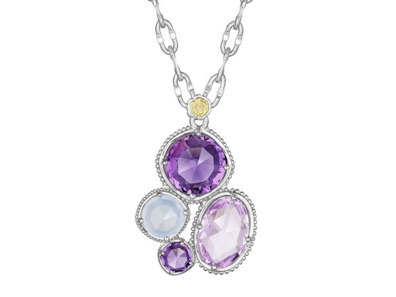 Cropped product page tacori lilac blossoms necklace