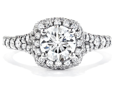 Cropped product listing acclaim engagement ring