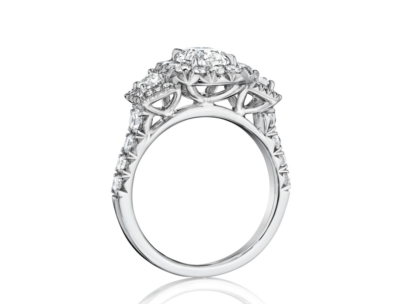 Cropped product page cushion cut acmt engagement ring