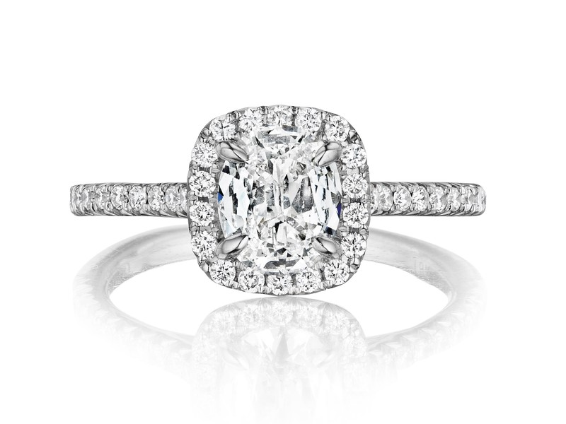 Cropped product page cushion cut alg engagement ring