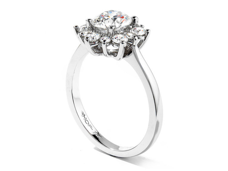 Cropped product page delight lady di engagement ring