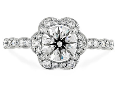 Cropped product listing lorelei engagement ring