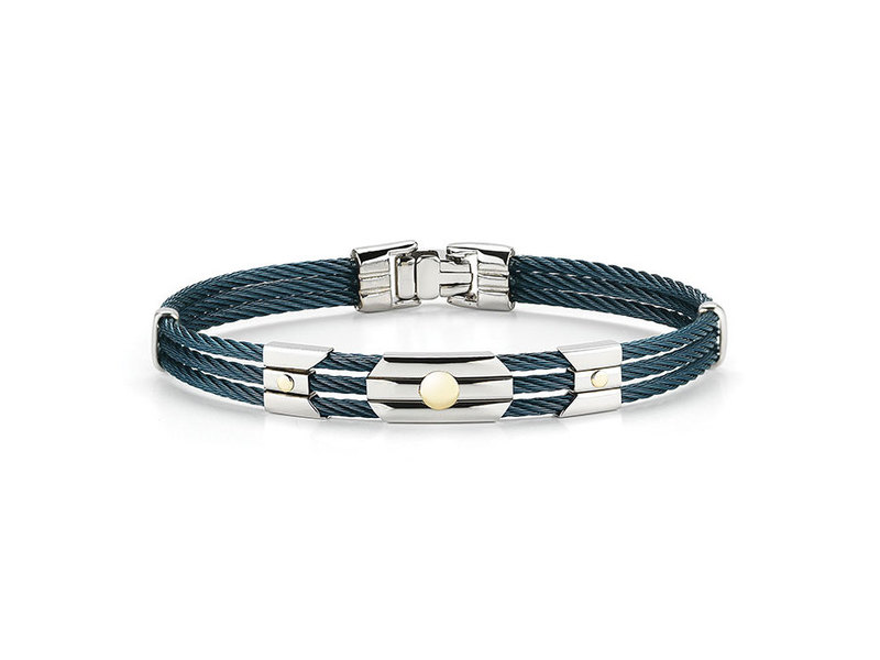 Cropped product page gents bracelet