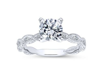 Cropped product listing sadie engagement ring
