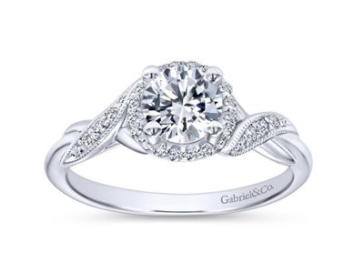 Cropped product listing shae engagement ring