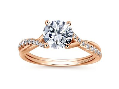 Cropped product listing leigh engagement ring