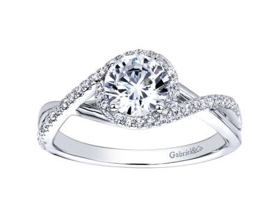 Cropped product listing courtney engagement ring