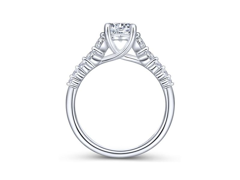 Cropped product page reed engagement ring