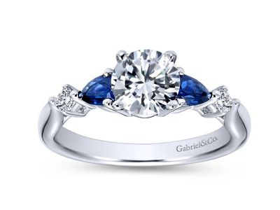 Cropped product listing carrie engagement ring