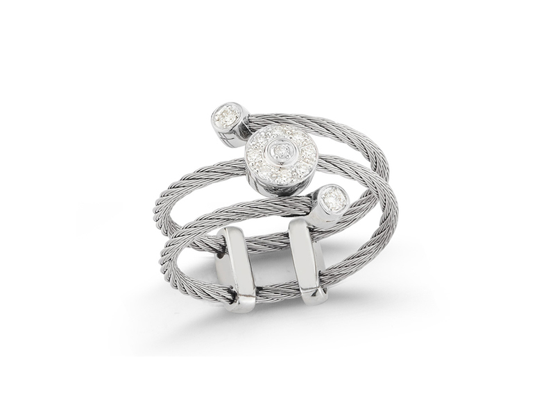 Cropped product page classique wrap ring