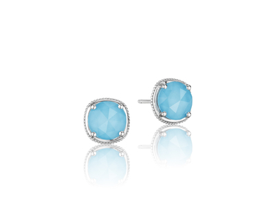 Cropped product listing island rains simply gem stud